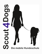 Scout4Dogs